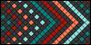 Normal pattern #25162 variation #103343