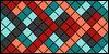Normal pattern #56136 variation #103346