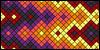 Normal pattern #248 variation #103367