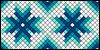 Normal pattern #32405 variation #103374