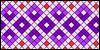 Normal pattern #22783 variation #103375