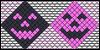 Normal pattern #54602 variation #103378