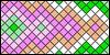 Normal pattern #18 variation #103380