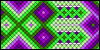Normal pattern #24111 variation #103382