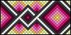 Normal pattern #58492 variation #103386