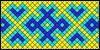 Normal pattern #26051 variation #103395