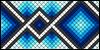 Normal pattern #58492 variation #103402