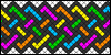 Normal pattern #58510 variation #103406