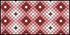 Normal pattern #58435 variation #103409