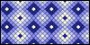 Normal pattern #58435 variation #103411