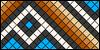 Normal pattern #39346 variation #103460