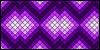 Normal pattern #57407 variation #103465