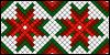 Normal pattern #32405 variation #103474