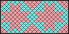 Normal pattern #23417 variation #103475
