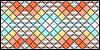 Normal pattern #52643 variation #103511