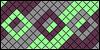 Normal pattern #24536 variation #103515