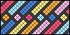 Normal pattern #15341 variation #103537