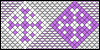 Normal pattern #58488 variation #103542
