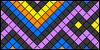 Normal pattern #37141 variation #103547