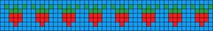 Alpha pattern #20677 variation #103552
