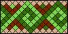 Normal pattern #58366 variation #103561