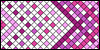 Normal pattern #49127 variation #103562