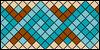 Normal pattern #58366 variation #103563
