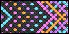 Normal pattern #49127 variation #103567