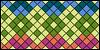 Normal pattern #58534 variation #103568