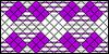 Normal pattern #52643 variation #103572