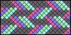 Normal pattern #31210 variation #103573