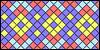 Normal pattern #58534 variation #103588