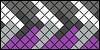Normal pattern #3941 variation #103603