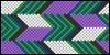 Normal pattern #7561 variation #103607