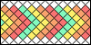 Normal pattern #410 variation #103628