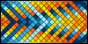 Normal pattern #25478 variation #103636