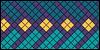 Normal pattern #22703 variation #103639