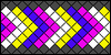 Normal pattern #410 variation #103644