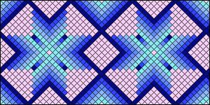 Normal pattern #25054 variation #103662