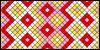 Normal pattern #58436 variation #103664