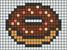 Alpha pattern #58202 variation #103678