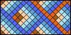 Normal pattern #41278 variation #103683