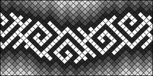 Normal pattern #57815 variation #103689