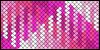 Normal pattern #30500 variation #103690