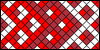 Normal pattern #31209 variation #103692