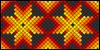 Normal pattern #35140 variation #103694