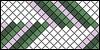 Normal pattern #2285 variation #103700