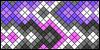 Normal pattern #57183 variation #103703