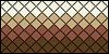 Normal pattern #29178 variation #103706