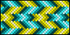 Normal pattern #39889 variation #103721